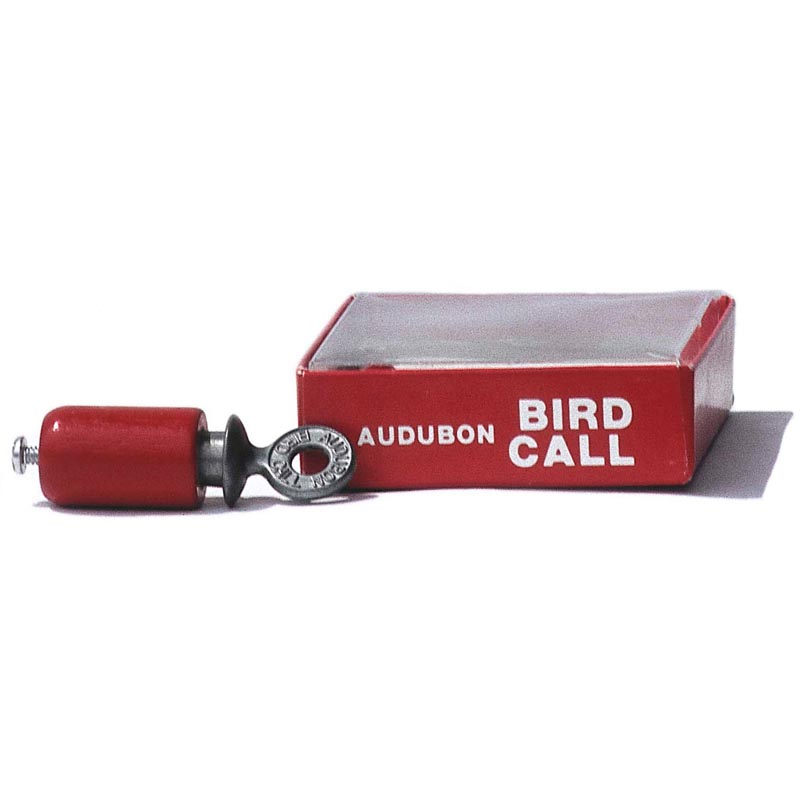American Bird Products
