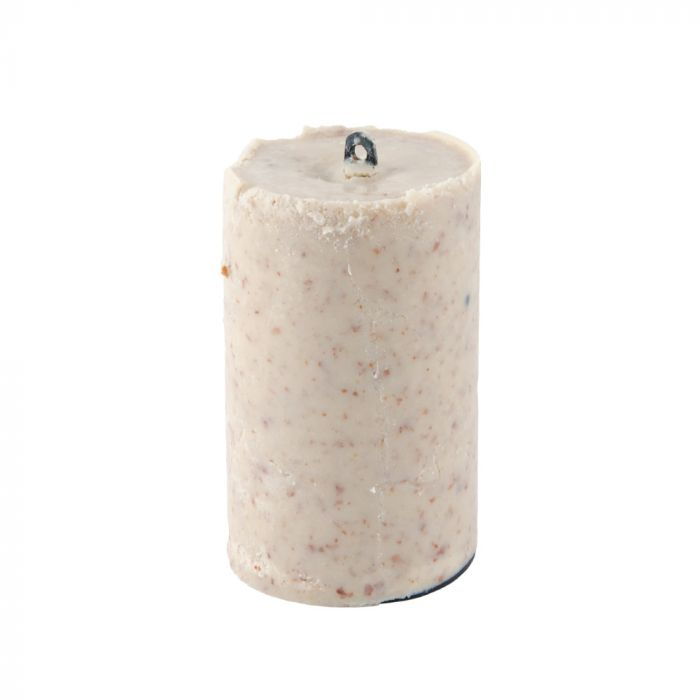 Pindacake met kokos 500 ml