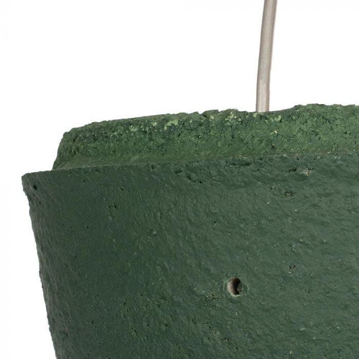 WoodStone nestkast Malaga 32 mm
