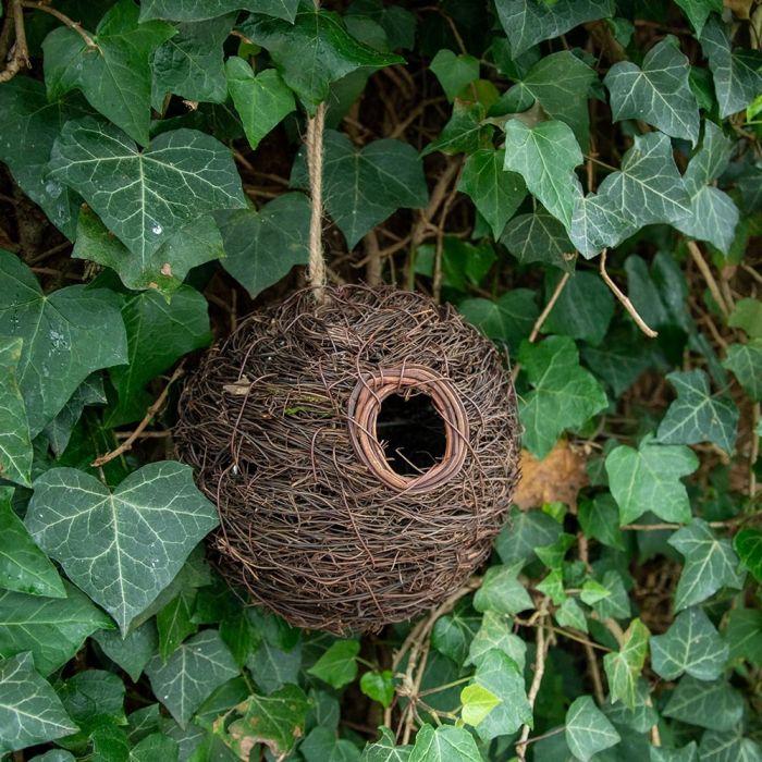 Lounge nest Machico