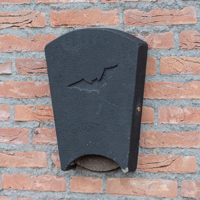 Vleermuizenkast Beaumaris Midi