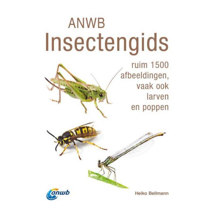 ANWB Insectengids