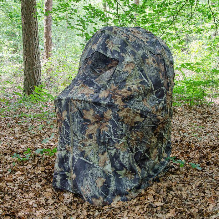 Schuiltent Stealthgear One Man Chair