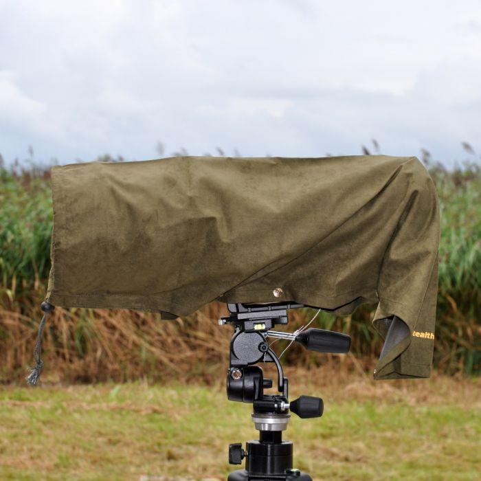 Stealth Gear Raincover Model RC-40