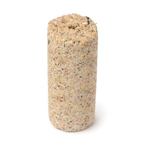 Joshua Energierol 700 gram
