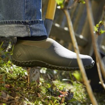 Muck Boot Muckster II damesschoenen