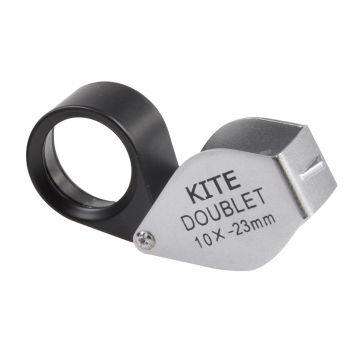 Kite Loep Doublet 10 X 23mm