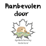Stichting Egelbescherming Nederland