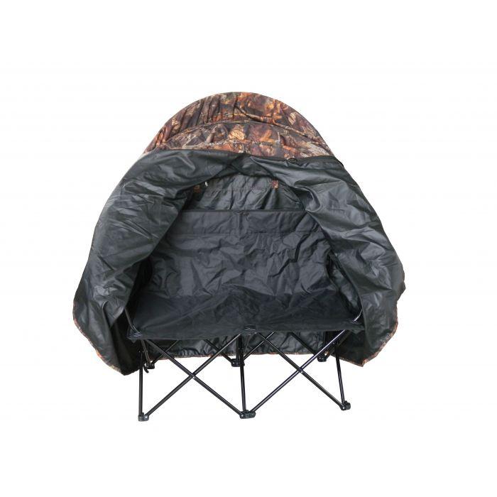 Schuiltent Stealthgear Two Man Chair