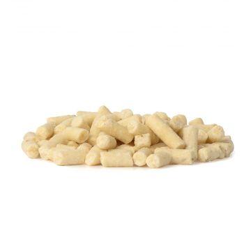 Voedzame meelwormentraktatie