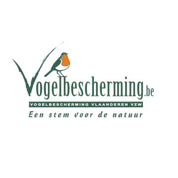 Vivara en Vogelbescherming Vlaanderen